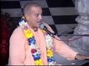 SB 07.03.28 By HH Murali Krishna Swami Maharaj at ISKCON Juhu
