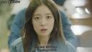 最佳的一擊 OST Part 1:Punch&GLABINGO - Beautiful Beautiful