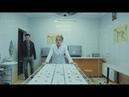 HER DOG / ЇЇ СОБАКА Short film / Короткометражний фільм
