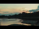 Elefent - Sundown