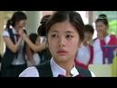 Озорной поцелуй 1 Серия Южная Корея на русском языке