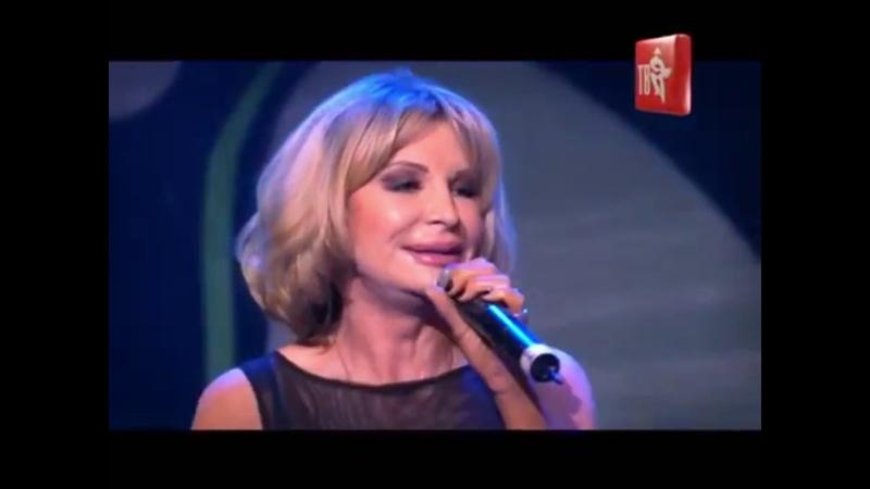 Катерина Галицына Одна на миллион Весенняя история 1 Шансон ТВ 2017