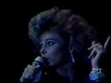 C.C. Catch - 'Cause You Are Young Live 1986