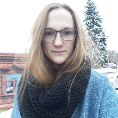 Екатерина Маслихова-Утицких