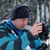 Andrey Prytkov