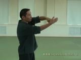 Как научиться драться и Как победить в драке. Урок 2 | vk.com/biblioteka_trenirovok