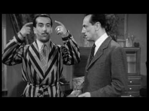 Non Ti Pago! (1942)