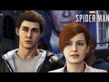 Kuplinov ► Play ЖЕСТЬ НА НАГРАЖДЕНИИ ► Spider-Man #7