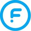 Onefit — единый фитнес-абонемент