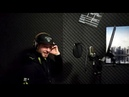 вишневый блейзер - ЗАЯВКА НА SLOVO: BACK 2 BEAT | SOFASAUR PROD