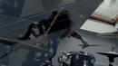 Lindsey Stirling - Arena / Crystallize / Elements (Cover by REL!FE)
