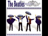 Across the Universe - The beatles (mariachillout)