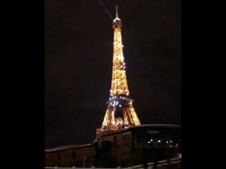 France, Paris 🇫🇷