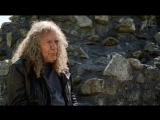 Robert Plant -Цикл Городские пижоны( 1й канал.русский перевод)