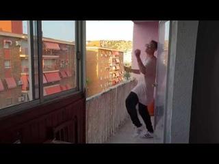 Слушай Экзорцист - Саня хуй соси by Morgenshtern ( 1 час )