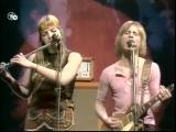 Beat Club - 1970 - Jethro Tull, Spirit, Free, Humble Pie, Renaissance, Colloseum, John Mayall, Canned Heat, Badfinger Joe Cocke