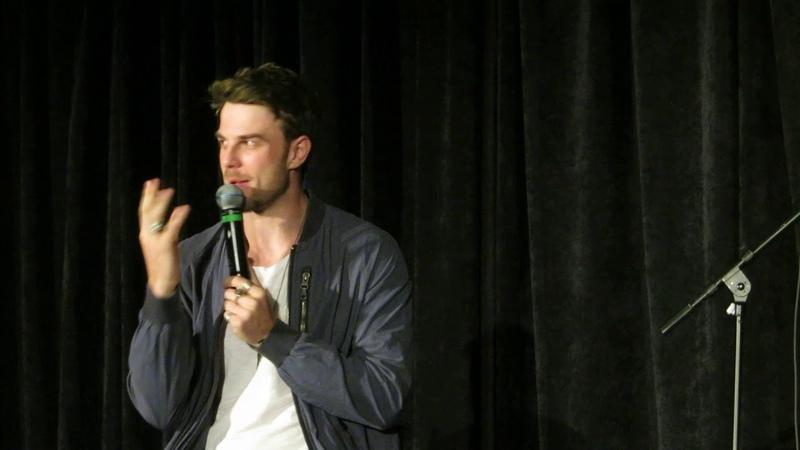 Nate Panel