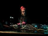 Z.CITY- KRUASAN 31.07 DJ LIST