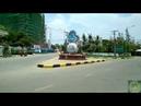 15 серия The adventure of Mishanya and Karik город Кампот Камбоджа