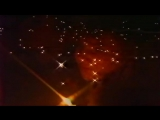 ✩ Кукушка 1990 Виктор Цой рок-группа Кино