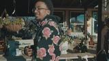 CJ TopOff - Florist (Official Music Video)