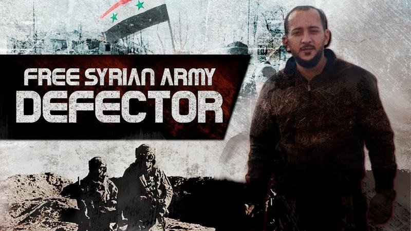 Военная обстановка в Сирии, 11 Декабря, 2018: Протурецкие Боевики Переходят На Сторону Армии