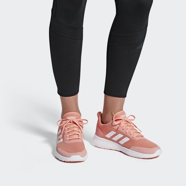 Кроссовки Adidas ARGECY