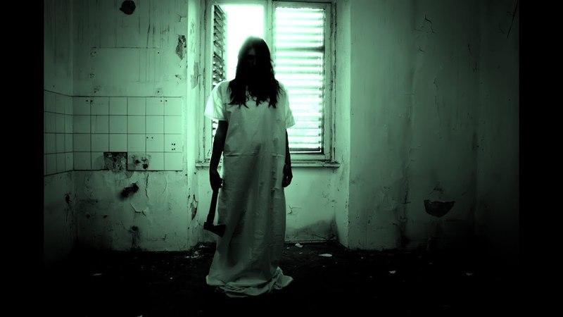 Жесть 18 Реальные съёмки Призраки Привидения Духи Фантомы Сборник Часть четвёртая