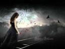 Autunna et sa Rose - Caresses aux coeurs