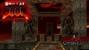 Doom Slayer Chronicles Project Brutality 3.0 - Unholy Cathedral 1 [NO LAG]