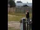 Один фанат рыбалки другая ждет 1 сентября считают по пальцам дни когда пойдет в школу