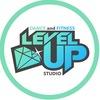 Танцевальная студия Level Up | Школа танцев СПб