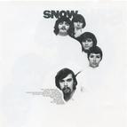 Snow альбом Snow
