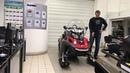 Обзор Expedition SWT 900 ACE 2019 модельного года