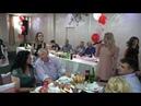 Fenix Band Za Punoletstva Senke Lazarevac Restoran Stari Mlin Bend Djordje