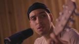 Aeris Roves - The Pool: 01 – Best Dressed Man