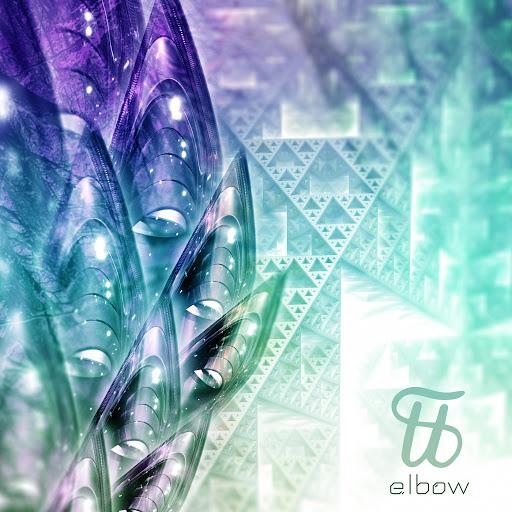 Elbow альбом Shaids