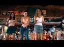 Aserejé - Las Ketchup - The Ketchup Song (Asereje) (Spanish Version) (Official Video)