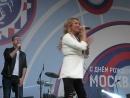 Юлия Началова - А любовь.