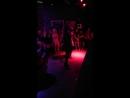 NYAPARTY REM RAM DANCE
