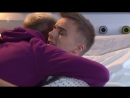 Ste and Harry 2nd October 2018 E4/3rd October C4 HD