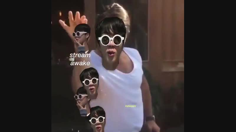 I had coffee at 2am so guess who didn't sleep at a