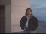 SANDRA - Well be together