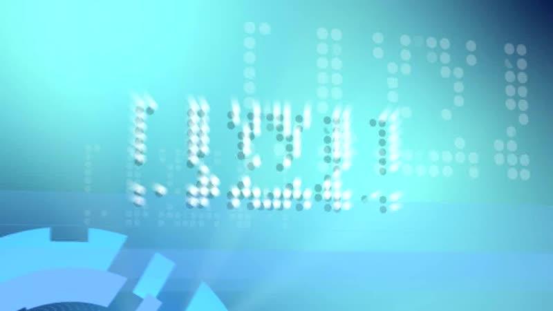 Мелодія ТСН 2001-2004