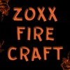 Реквизит для фаершоу ZoxxFireCraft