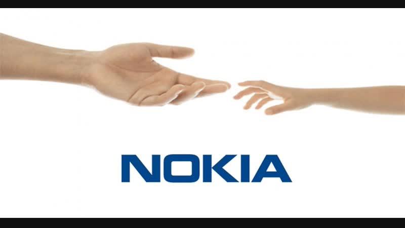 История взлёта и падения Nokia (2018)