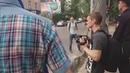 Уличные драки 2018 ПОДБОРКА драк за июль