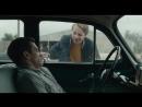 Дикая жизнь/Wildlife, 2018 - Official Trailer IFC Films vk/cinemaiview