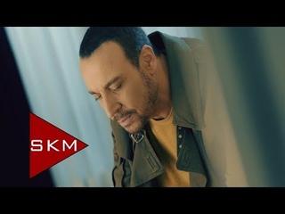 Cenk Eren - Ağla Halime (Official Video)