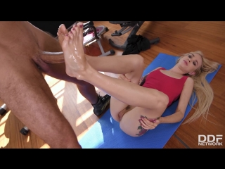 Arteya [public agent 18+, порно вк, new porn vk, hd 1080, cum on feet, foot fetish, footj